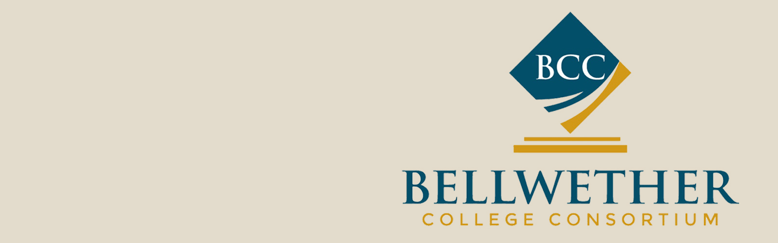 SMCC Named as Finalist for Two Bellwether Awards