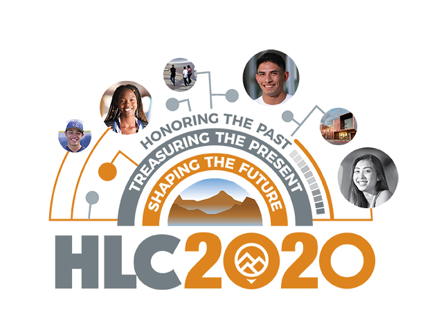 HLC