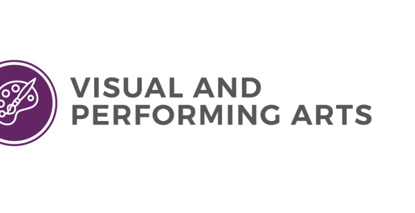 Visual and Performing Arts - FOI Virtual Event