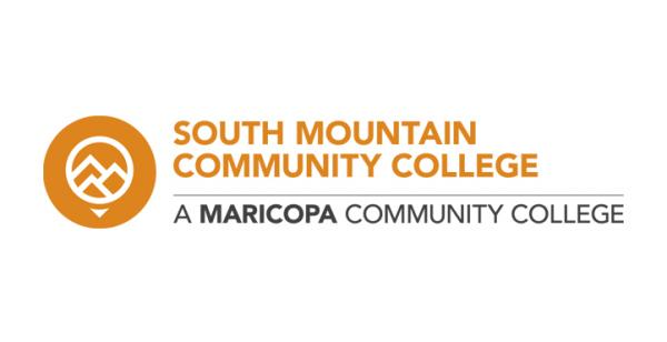 All Maricopa Community College's Classes to Resume March 29